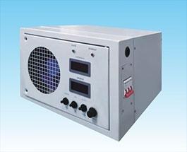 RS485網絡控制系統