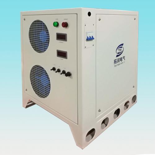 PCB專用電源